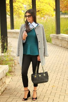 http://www.lovezahra.com/2013/10/teal-and-black.html?m=1