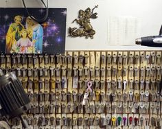 key to everything? Farm Shop, Creative Inspiration, Keys, Spaces, Crafts, Photography, Manualidades, Photograph, Key