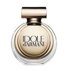 Giorgio Armani Idole dArmani EDP 75ml - Bayan Parfümü :: ODAKLAN SHOP