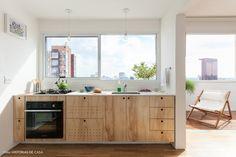 Best Kitchen Cabinets Ideas and Remodel - Home of Pondo - Home Design Kitchen Dining, Kitchen Decor, Sweet Home, Best Kitchen Cabinets, Outdoor Kitchen Design, House Rooms, Kitchen Interior, Home Kitchens, Home Decor