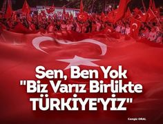 kızılay gaziemir (@KzlayGzmr) | Twitter