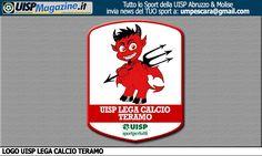 03G TERAMO   Colpaccio ASD Collevecchio a Forcella! Ancora in 3 a punteggio pieno