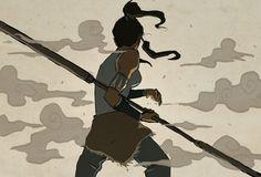 Finale | by nabbanaba on DeviantArt | Korra | Legend of Korra | Avatar