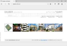 Dauber Architects