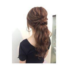 Fries, Luxury Nails, Hair Hacks, Braided Hairstyles, Dreadlocks, Long Hair Styles, Beauty, Fashion, Moda