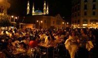 الشباب الجزائري في رمضان : النهار للنوم والليل للسهر