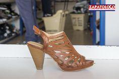 Fotos Zapato Loco -26
