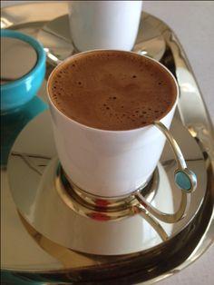 #bogaziçi #turkishcoffee #ozlemtuna www.ozlemtuna.com
