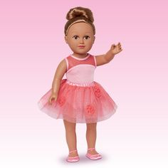 Doll Clothing   My Life As