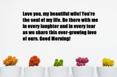 Express your special friendship with messages,quotes for friends who help in your need and difficulty, quotes for friendship, special friendship messages for friend Friendship Messages, Friendship Quotes In Hindi, Messages For Friends, Message Quotes, Good Morning Messages, Stay Happy, Beautiful Wife, New Friends, Laughter
