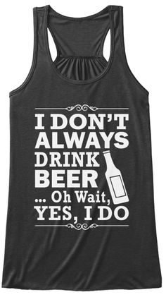 a09ad768afb43 Really Amazing Wine drinking t-shirt .Lets check out for grab yours…
