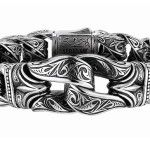 Mens Bracelet Collections Page 1