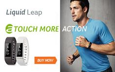 Acer Liquid Leap Wearables @ http://it-supplier.co.uk