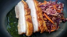 Najchrumkavejší bôčik  - obrázok 5 Ale, Tacos, Mexican, Ethnic Recipes, Food, Eten, Ales, Meals, Diet
