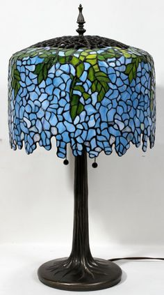 560 Best Tiffany Lamps Images Tiffany Lamps Lamp Stained Glass Lamps