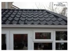 O'Connor Roofing Supplies Ltd a family run business stocking a full range of roofing materials suitable for all types of jobs. Find out more by calling Tel: (+353) 42 93 76314 http://oconnorroofingsupplies.co.uk/