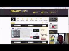 Are you looking for the Best Binary Option ? Please go to this youtube video : https://www.youtube.com/watch?v=JOzL4PNNr_g