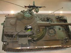 In het NMM Soesterberg Armored Fighting Vehicle, Armored Vehicles, Military Vehicles, Techno, Tanks, Dutch, Army, French, Modern