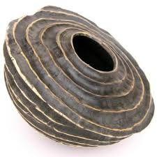 sculptures coquillages - Recherche Google