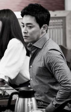 """Képtalálat a következőre: """"jo jung seok"""""""