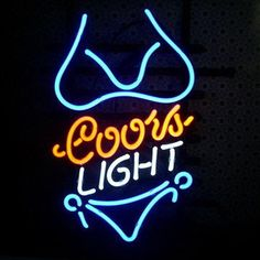 Paw Print Open Neon Sign Glass Tube Handcraft Neon Light Sign Recreation Hotel Iconic Sign Beer Neon Light Anuncio Luminoso Art Moderate Cost Lights & Lighting Light Bulbs