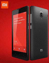 Redmi 1S Android Murah Berkualitas http://www.infotech-review.com/2014/10/5-hp-android-murah-berkualitas-terbaik.html