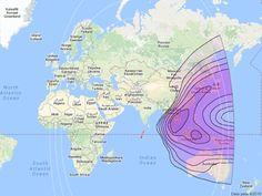 Informasi TV Satelit Parabola: Daftar Channel Terbaru Satelit ABS 2 75.0°E CBand ...