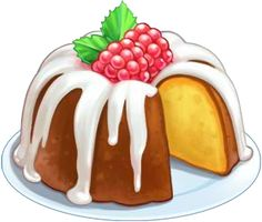 Free birthday happy birthday clip art free free clipart ...