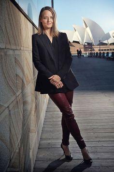 Jodie Foster photocall for Money Monster #leatherpants #leatherskinnypants Jodie Foster, Orange Is The New, Sandra Bullock, Monster, Sydney, The Fosters, Actors, Celebs, Kiernan Shipka
