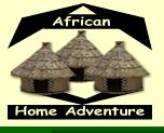 African Home Adventure Safaris About UsEASTER HOLIDAY SPECIAL OFFER 3 DAYS MASAI MARA SAFARI @15,000 KSH contact 0710798172 /Email abednegoh@africahomeadventure.com