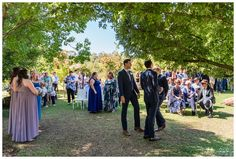 Core Cider House Wedding Ceremony | Perth Hills | Photography by Trish Woodford Photography Core Cider House, Wedding Ceremony, Wedding Day, Bridal Dresses, Bridesmaid Dresses, Reception Entrance, Father Daughter Dance, Young Couples, Beautiful One