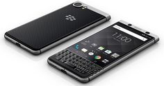BlackBerry Keyone full Specifications, features vs LG G6 Mini full specifications, features