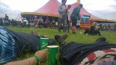 Download Festival - Donington Park June 13th 2014