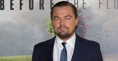 Leonardo DiCaprio is lending his support to the people devastated by the massive floods following Hurricane Harvey. The actor made a $1 million donation through his Leonardo DiCaprio Foundation to …