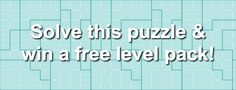 CONTEST: Nobody ever solved this puzzle - http://starbattle-puzzle.com/2016/05/18/nobody-ever-solved-this-puzzle/