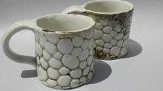 slab cups - Google Search