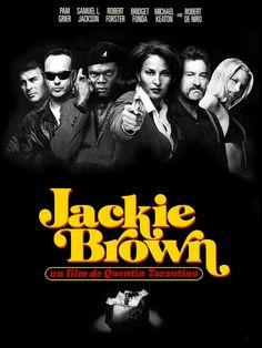 Jackie Brown http://www.dbcovers.com/imagenes/posters/jackie_brown_1997//jackie_brown_1997_6.jpg