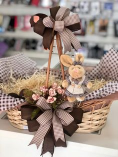 Card Box Wedding, Diy Wedding, Wedding Gifts, Disney Princess Tutu, Trousseau Packing, Easter Wreaths, Gift Packaging, Easter Baskets, Happy Easter