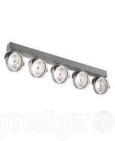Delta Light Rand 511 T50