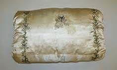 muff 1799 1821 more historical accessories accessories worn hands warm ...