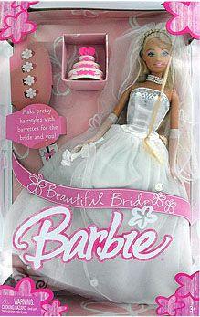 Barbie 1990, Barbie And Ken, Barbie Dolls, Castle Dollhouse, American Girl Furniture, Barbie Wedding, Play Sets, Priscilla Presley, Barbie Princess
