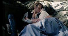 Beautiful ♥ - Outlander_Starz Season 3 Voyager - Episode 309 The Doldrums - November 12th, 2017