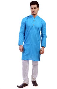 -   The time has come to look trendy and unconventional with the new collection of casual shirts and trousers brought to you by ilpt20fashion.com. The fashion hub provides you the best looks in terms of selected casuals shirts and trousers.