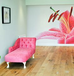 The 55 best Chaise longue images on Pinterest | Chaise longue ... Chaise Longue Yorkshire on chaise furniture, chaise recliner chair, chaise sofa sleeper,