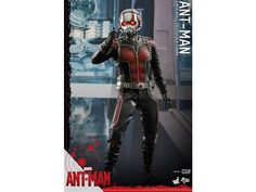 ant-man-hot