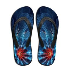Shoes Forudesigns Women Casual Flip Flops 3d Fruit Puzzle Prints Summer Shoes Flats Sandals Woman Non-slip Home Slippers For Female Factories And Mines Women's Shoes