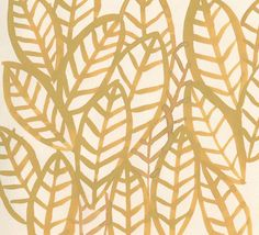 Fronds by Leah Reena Goren (society6)