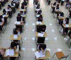 ذوو طلبة يطالبون بتأجيل الامتحانات إلى ما بعد رمضان #القيادي #Alqiyady #اخبار_الخليج #اخبار_محلية #حوادث