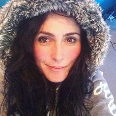 "Gefällt 102 Mal, 2 Kommentare - Ulyana Koshuba (@love_sharon_den_adel) auf Instagram: ""#withintemptation #sharondenadel"""