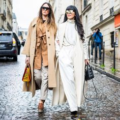 9 Spots All Cool Girls Know About In Paris